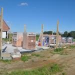 vue-chantier-tourmignies-maison