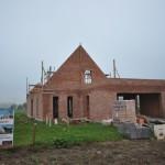 chantier-maison-den-flandre