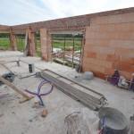 chantier-tourmignies