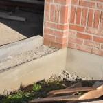 cimentage-mur-exterieur