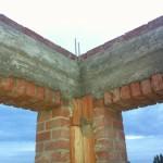 coffrage-beton-linteaux