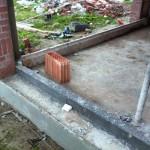 coffrage-beton-seuil-fenetres