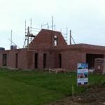 construction-maison-d-en-flandre
