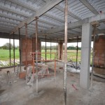 construction-maison-den-flandre