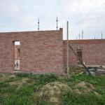 construction-maison-flandre
