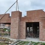 construction-maisons-den-flandre