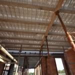 dalle-beton-etage
