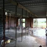 dalle-beton-etage-coulee