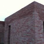 elevation-mur-exterieur