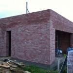 elevation-mur-garage