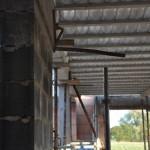 entrevous-plancher-etage
