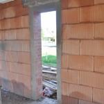 finition-cimentage-fenetre-interieure