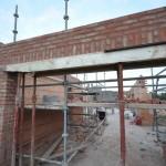 garage-construction-maison-flandre