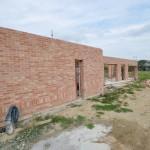 garage-maison-construction