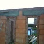 linteaux-beton-armé