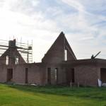 maconnerie-maisons-en-flandres