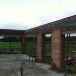 maisons-en-flandre-chantier