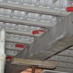 passage-gaines-plancher-beton