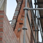 pignons-briques-porotherm