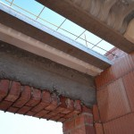 plancher-beton-poutrelles