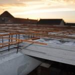 plancher-etage-beton