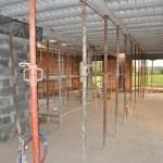 plancher-etage-hourdis
