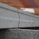 poutrelles-beton-hourdis