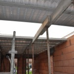 tremie-placher-beton