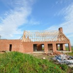 maison-construction-mihdf