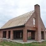 chenaux maison