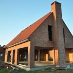 constructeur-maison-den-flandre