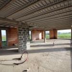 constructeur-maisons-flandres
