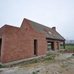 couverture-toiture-imerys
