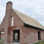 maison-den-flandre-mihdf