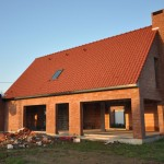 maison-flandre-constructeur