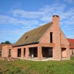 maisons-d-en-flandre