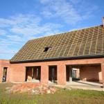 toiture-maison-flandres