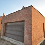debord-toiture-terrasse