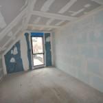 chambre-constructeur
