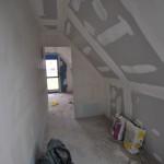 couloir-chambre-maison