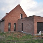 maison-constructeur-mihdf