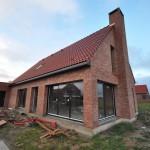maisons-flandre-constructeur