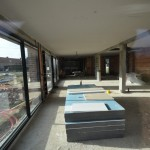 placos-plafond-mihdf