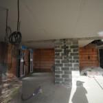 plafond-constructeur-maisons-flandre