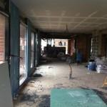 plaquiste-constructeur-maisons-flandre