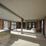 pose-du-placo-constructeur-maison