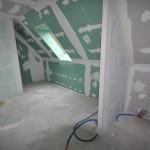 salle-de-bain-constructeur