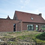 maisons-den-flandre-assainissement
