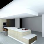 cuisine-ilot-sos-amenagement-3