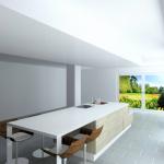 cuisine-ilot-sos-amenagement-4